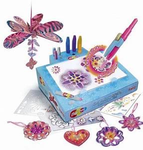 Cadeau Noel Fille 10 Ans : id e cadeau pour enfant fille de 6 ans 12 ans jeux ~ Melissatoandfro.com Idées de Décoration