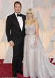 Chris Pratt gushes over his wife Anna Faris and son Jack ...