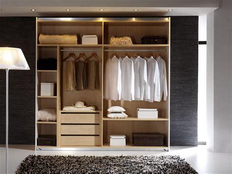 armario sin puertas  locus muebles