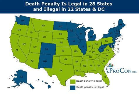 states   death penalty  states  death