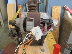 Brancher Une Machine à Laver : utilisation moteur machine a laver ~ Melissatoandfro.com Idées de Décoration