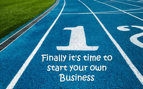 Sfi Affiliate Works To Help You Create A Business Intrigued?