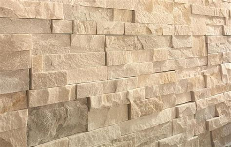 Comment Poser Des Briques Décoratives Sur Un Mur Intérieur