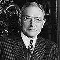 John D. Rockefeller Jr. - Wikipedia