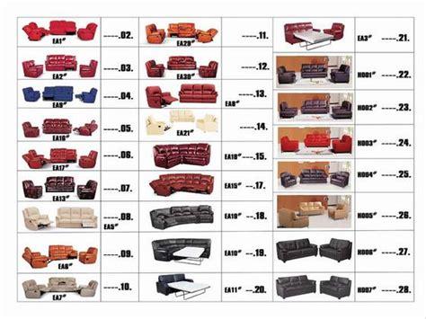 sleeper sofa bar shield improvements bed sofa boards sofa beds