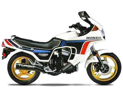 Suzuki Gs750e Muscle Bike?