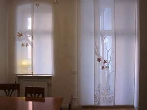 Scheibengardinen Wohnzimmer Modern : scheibengardinen wohnzimmer raum und m beldesign inspiration ~ Markanthonyermac.com Haus und Dekorationen
