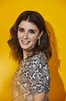 Shiri Appleby – Portraits in the Pizza Hut Lounge at SDCC ...