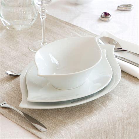 cuisine herblay design cuisine conforama herblay 33 cuisine