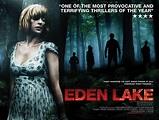 ToxicMovies: Eden Lake (2008)