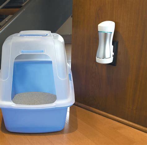 Amazon.com: GermGuardian GG1000 Pluggable UV-C Sanitizer