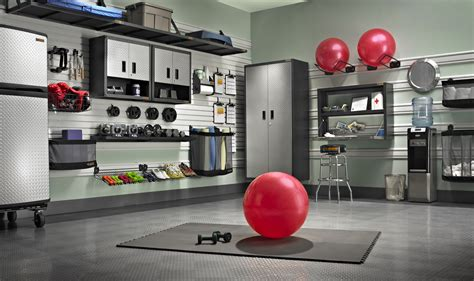 workspace cheap garage cabinets  home appliance