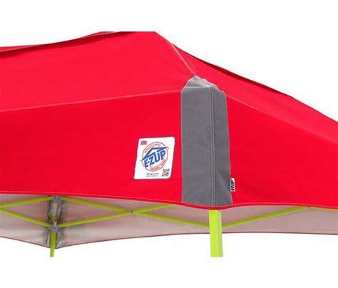 canopy dome teardropshopcom