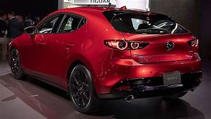 Mazda 3 2019 : mazda 3 2019 sedan and hatch personality split explained car news carsguide ~ Medecine-chirurgie-esthetiques.com Avis de Voitures