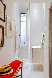 Agence Design Lyon : renovation appartement lyon 2 agence arch in design lyon c t maison ~ Voncanada.com Idées de Décoration