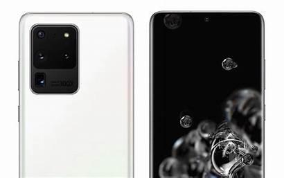 S20 Samsung Galaxy Cloud Phones Ultra Ready