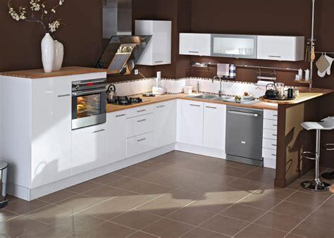 avis sur cuisine lapeyre principal cuisine blanc lapeyre cadre with cuisine