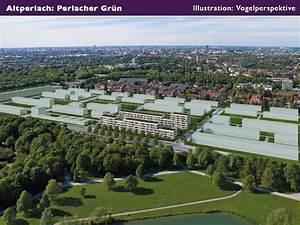 Genehmigungsfreie Bauvorhaben Bayern : bilder und fotos vom bauvorhaben perlacher gr n ~ Articles-book.com Haus und Dekorationen