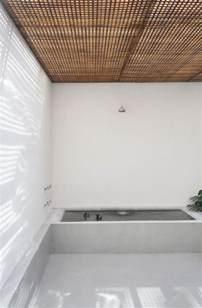 bathroom wood ceiling ideas the world s catalog of ideas