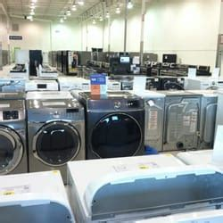 buy appliance outlet chicago    reviews