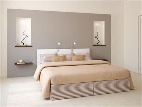 tapisserie chambre à coucher adulte das schlafzimmer einrichten