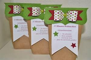 Kreativ Mit Liebe : kreativ mit liebe 15 minuten weihnachten ~ Buech-reservation.com Haus und Dekorationen