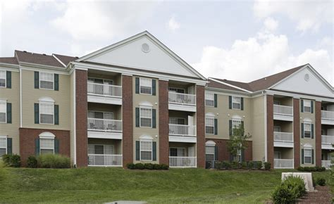 1 Bedroom Apartments In Murfreesboro Tn by Westbury Farms Murfreesboro Apartments Murfreesboro Tn