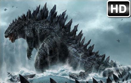 godzilla wallpaper king  monsters  tab hd wallpapers backgrounds