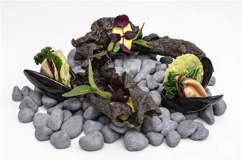 cuisine forum food forum fotografie