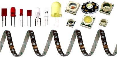 Принцип работы полупроводниковых диодов можно рассмотреть используя их вольтамперную характеристику