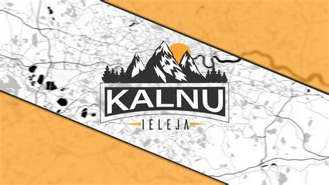 Kalnu Ielejas Spilgtākie Momenti #1 - YouTube