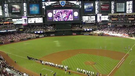 diamondbacks opening day   lowest prices