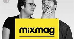 Listen to episode two of Mixmag: In Residence on Spotify ...