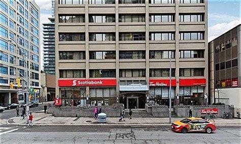 1902-1001 Bay Street, Toronto, ON, Apt/Condo For Sale ...