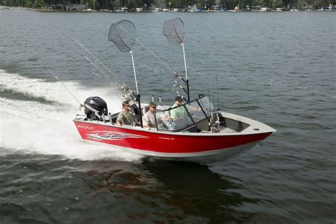 Starcraft Fishing Boats Reviews by 2015 Starcraft Fishmaster Aluminum Fishing Boat Review