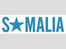 New Somalia Famine Relief Campaign, I AM A STAR, Redefines