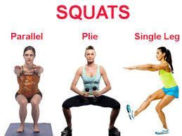 1000 about s q u a t s on who squat fitness and 21 days