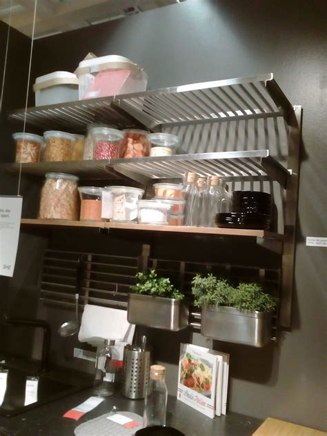 ikea kungsfors small apartment kitchen open kitchen