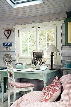 shabby chic coupon codes and shabby chic office for the home pinterest shabby chic coupon codes and offices
