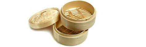 cuisson vapeur le panier bambou page 3