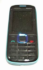 New Nokia Technology  Nokia 5130