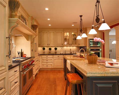 kitchen cabinets greenville sc kitchen lighting greenville sc 28 images greenville sc 6082