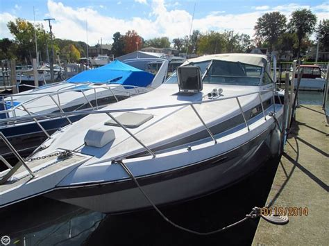 Chris Craft Type Boats by Used Chris Craft Power Boats For Sale In Ohio Boats