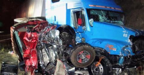 Uhp Investigating Fatal Crash On Us Highway 6 Gephardt