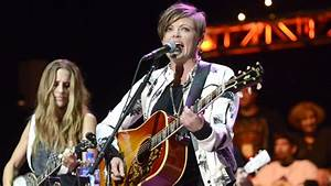 Dixie Chicks Return 'Home' With Album Reissues   Rolling Stone