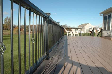 Pvc Balusters