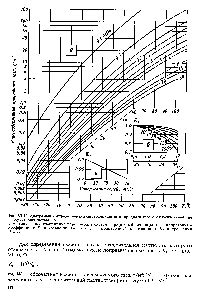 Природный газ это. что такое природный газ? . словари и энциклопедии на академике