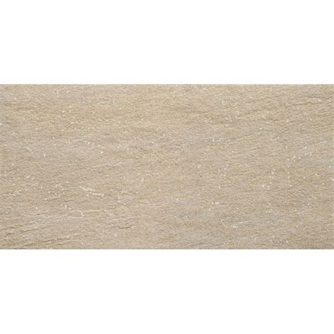 colle carrelage sol chauffant 28 images carrelage design 187 colle carrelage plancher