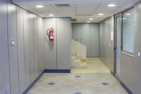 bureau securité sociale historique plafond securite sociale 28 images