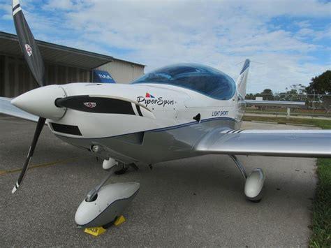light sport aircraft for 2010 sport aircraft sportcruiser lsa for